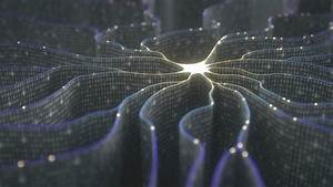 Will Artificial Intelligence Become Conscious?