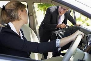 Vol De Voiture Assurance : covoiturage location entre particuliers gare aux vols de voitures ~ Gottalentnigeria.com Avis de Voitures