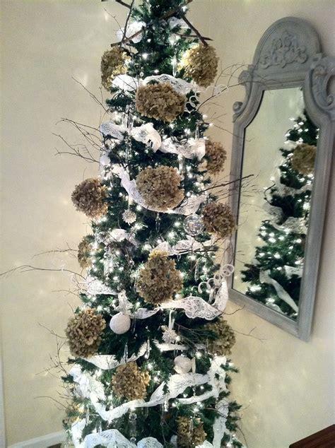 christmas decorations ideas   budget decoration love