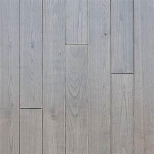 Parquet Massif Flottant : parquet flottant gris mon parquet ~ Premium-room.com Idées de Décoration