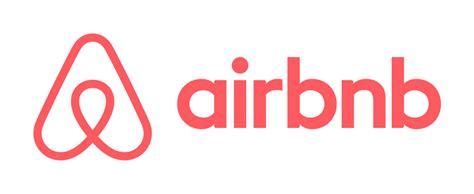 blablacar si鑒e social airbnb e blablacar la economy avanza the digeon