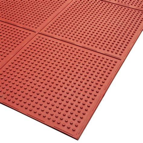 tappeto antiscivolo tappeto antiscivolo dispositivi di sicurezza tappeti