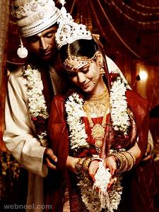 30 most beautiful indian wedding photography examples With desi wedding photography