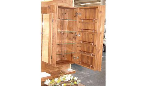 Badmöbel Holz Behandeln by Thermobad Messe Gewa Die M 246 Belschreinerei