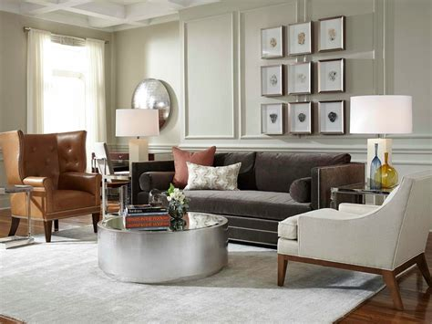 Country Kitchen Furniture Stores by Home Goods Furniture Raya Furniture