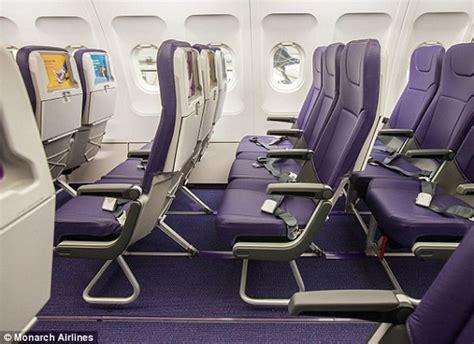 reservation siege airlines conseils pour bien choisir sa place dans un avion