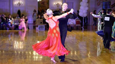 viennese waltz dance   studios