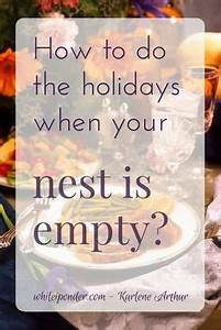 132 best Empty Nesting images on Pinterest
