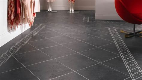 acanthe sol lvt luxury vinyl tiles dalles et lames d 233 coratives
