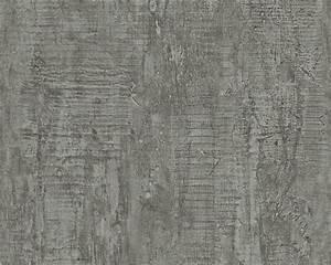 Putz In Betonoptik : vliestapete 94426 1 sch ner wohnen 6 putz optik grau bei hornbach kaufen ~ Bigdaddyawards.com Haus und Dekorationen