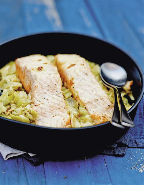 recettes de cuisine simples et rapides recette cuisine facile pas cher 28 images recettes