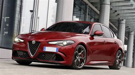 Alfa Romeo Giulietta Price Usa by Alfa Romeo Giulia Price Usa For 2017 News Update