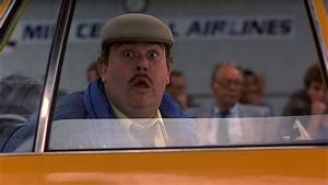 John Candy: 20 ... John Candy Movie Quotes