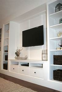 17 Best images about living room cabinet on Pinterest