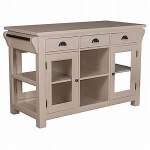 Meuble Pin Pas Cher : meuble de cuisine en pin pas cher 9 id es de d coration int rieure french decor ~ Teatrodelosmanantiales.com Idées de Décoration