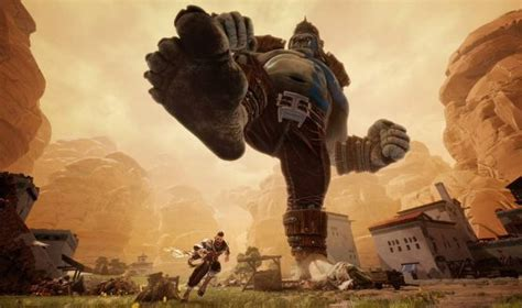 save the light pc release extinction ps4 release date revealed coming in april
