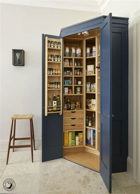 kitchen cabinet pantry unit best 25 armoire pantry ideas on tv cabinet 5649