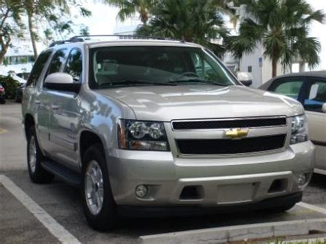 Rental Cars St Fl by Angela Schulz World Travel Promotion 187 Usa Florida May