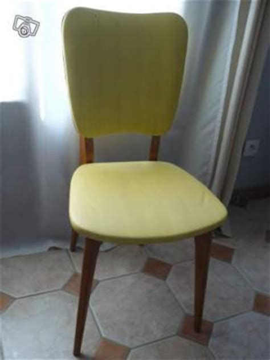 chaise 224 relooker l atelier azimut 233