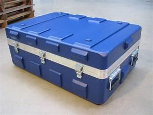 Cantine De Rangement : conteneurs en plastique tous les fournisseurs conteneur plastique rotomoule conteneur ~ Teatrodelosmanantiales.com Idées de Décoration