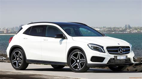 Mercedes Gla Class Backgrounds by Mercedes Gla Wallpapers 37 Wallpapers Adorable Wallpapers