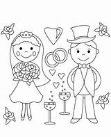 Coloring Colouring Pages Couple Cartoon Sheet Printable Spring Activities Rocks Married Easy Topper Topcoloringpages Adult Getcolorings sketch template