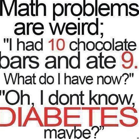 Meme Math Problem - wordproblem math funny