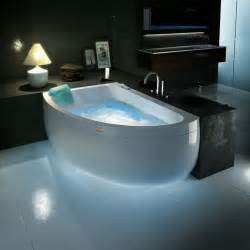 interior design 19 freestanding jacuzzi bath interior