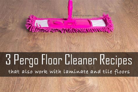 pergo floor cleaner diy tile floor cleaner stunning floor cleaner for tile and