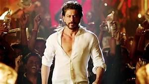 Salman Khan to Akshay Kumar: Sexiest pics of sexiest 40 ...
