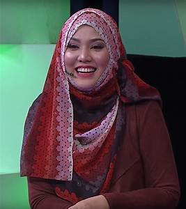 Shila Amzah Wikipedia