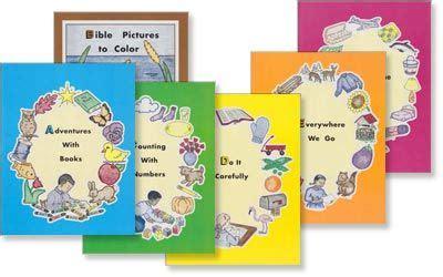 32 best images about preschool curriculum on 768 | b5f255da3c65d367e39c96517530ea38 preschool workbooks kindergarten curriculum