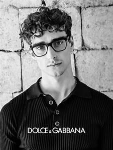 dolce gabbana 2020 s eyewear caign