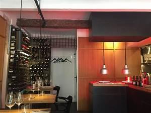 Cuisine S Montpellier : leclere cuisine d 39 arrivage montpellier restaurant ~ Melissatoandfro.com Idées de Décoration