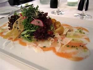Restaurant Bad Neuenahr : restaurant pr mer gang ahrweiler carpaccio arancino iberico restaurant bad neuenahr ~ Eleganceandgraceweddings.com Haus und Dekorationen