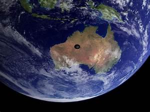 Gravitational waves detected: Einstein proven right - DQS ...