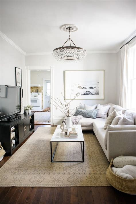 Chandelier For Small Living Room by Crystorama Calypso 6 Light 20 Quot Transitional Chandelier In