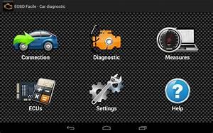 Obd2 Software Android : e obd2 facile car diagnostics android apps on google play ~ Jslefanu.com Haus und Dekorationen