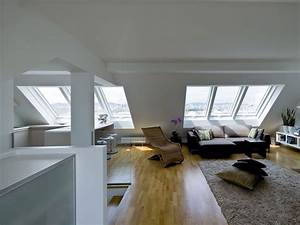 Velux Fenster Ausbauen : dachfenster seite h henring in 2019 dachfenster dachstuhl und dachboden ausbauen ~ Eleganceandgraceweddings.com Haus und Dekorationen