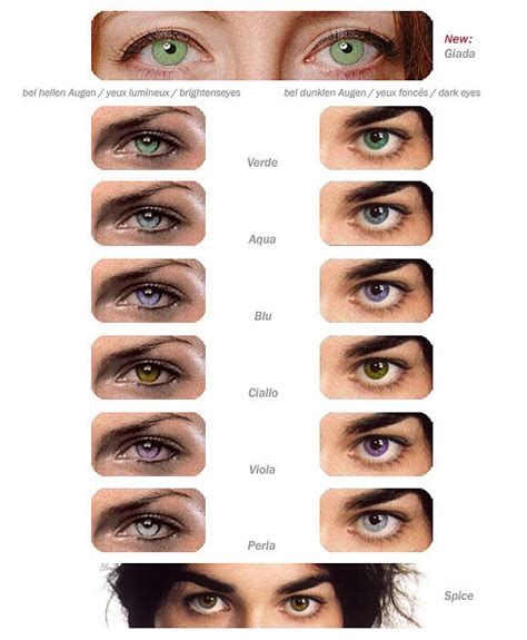 toric colored contacts s solitaire toric ex color toric 1 linse