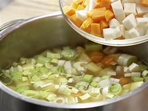 Gepökeltes Fleisch Kochen : gekochte rinderbrust rezept eat smarter ~ Lizthompson.info Haus und Dekorationen