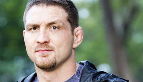 mania jason mayhem miller pleads guilty