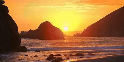 California Why Should Blazepress