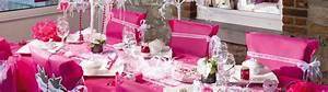 Accessoires Deco Mariage : accessoires mariage vaisselle id e de soir e ~ Teatrodelosmanantiales.com Idées de Décoration