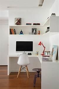 Bureau Plan De Travail : les 25 meilleures id es de la cat gorie tag res d 39 angle ~ Preciouscoupons.com Idées de Décoration
