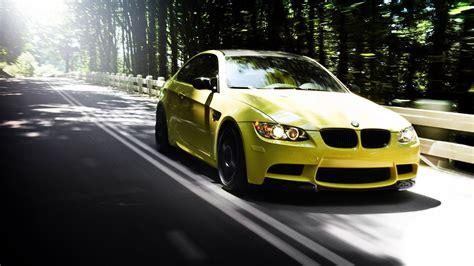 Cars Wallpaper Hd : Free Cars Full Hd Images 1080p