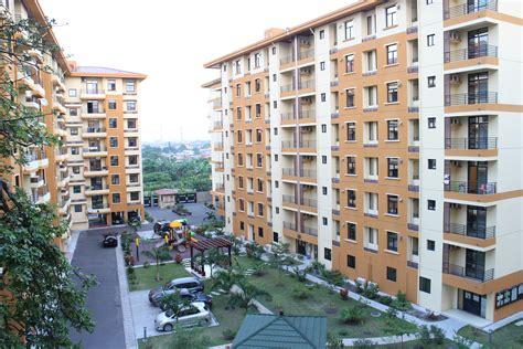 louer une chambre a la cité kin oasis complexe immobilier