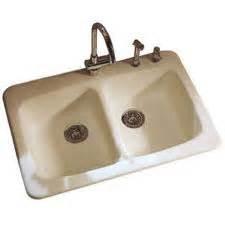 throw kitchen sink kitchen sink included tv tropes 2733