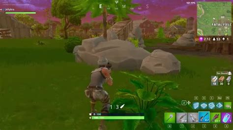 funny fortnite gifs search find  share gfycat gifs