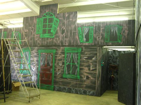 ideas for decorating bathroom walls spirit creations air brushing by